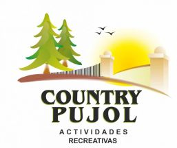 Country Pujol Empresa Country Pujol