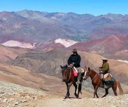 Trekking Travel Expediciones Empresa Trekking Travel Expediciones