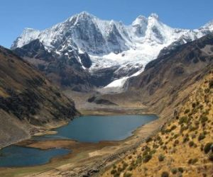 Trekking Travel Empresa Trekking Travel